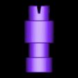 torre.STL Télécharger fichier STL gratuit Figurines d'échecs • Plan pour imprimante 3D, SnakeCreations