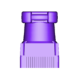 hokuyo_utm30lx.stl Download free STL file TurtleBot Hokuyo UTM Mount • 3D print design, Obenottr3D