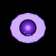 egg love.stl Download free STL file egg love • 3D printing object, brayanrosas94