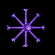 zelda guardian .stl Download free STL file zelda guardian • 3D printable model, brayanrosas94
