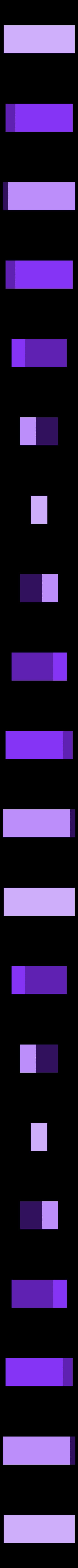 GBN_Charge_circuit_supporter.stl Télécharger fichier STL gratuit Pi Zero - Gameboy NANO • Design imprimable en 3D, Lassaalk