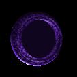Botellin - Base Arbolada.stl Télécharger fichier STL gratuit Pot à cactus • Plan pour imprimante 3D, SnakeCreations