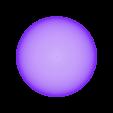 Body27.stl Download free STL file medusa • Object to 3D print, micaldez