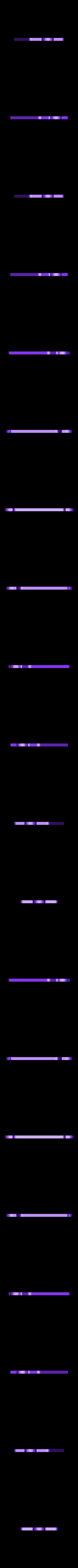 Case_Cover.STL Télécharger fichier STL gratuit Ponceuse à disque GIANT • Modèle à imprimer en 3D, perinski