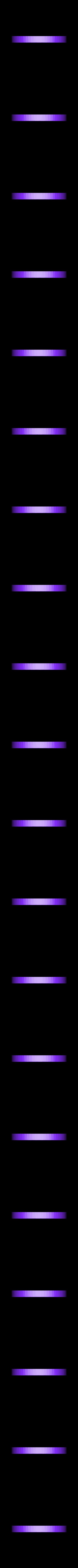 Disk.STL Télécharger fichier STL gratuit Ponceuse à disque GIANT • Modèle à imprimer en 3D, perinski