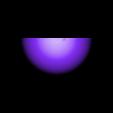 1_cannon_bottom.stl Télécharger fichier STL gratuit Canon son et lumière • Modèle pour imprimante 3D, ewr2san