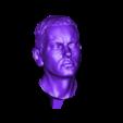 Head_repaired.stl Download free STL file Eminem bust • 3D printer model, Boris3dStudio