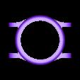 watch.stl Télécharger fichier STL gratuit Boîtier de montre-bracelet • Modèle à imprimer en 3D, LarryBerstilta