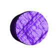 bucket_sand.obj Télécharger fichier OBJ gratuit Château de sable • Objet à imprimer en 3D, AlexT1