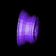 Fallen_Column_A.stl Télécharger fichier STL gratuit Colonne de ruines romaines/grecques • Plan pour imprimante 3D, DarkRealms