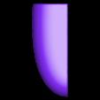 Bug-Box-WingL.stl Download free STL file Bug-Box • 3D printable design, Leander-Flossie