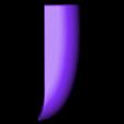Bug-Box-WingR.stl Download free STL file Bug-Box • 3D printable design, Leander-Flossie