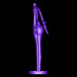 DEER.obj Télécharger fichier OBJ Chevreuil (Gazelle) • Objet pour impression 3D, h3ydari96