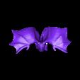 kushala.stl Download free STL file Monster Hunter World-Kushala Daora • 3D print object, Hobbyman