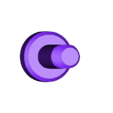 schraube.stl Download free STL file Column Buckling (Euler Buckling) • 3D printable object, medmakes