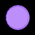 Rub_Lid.stl Télécharger fichier STL gratuit Agitateur de frottement/épices • Design imprimable en 3D, Oggie
