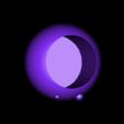 Emoji Vase.stl Download free STL file Emoji Vase • 3D printer template, gokeyn