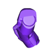 Left_Arm_1_-_full.stl Download free STL file Scarab Pattern Terminator Builder • 3D print template, Mazer