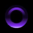 CSS-crank-ear.stl Download free STL file Hand Crank Solder Dispenser • 3D printable design, Adafruit