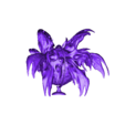 Le Gobeur de planètes STL.stl Télécharger fichier STL gratuit Gobeur de Planetes • Plan pour imprimante 3D, Nousagi