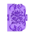 Leaf.stl Download free STL file Leafy • 3D printing object, Account-Closed