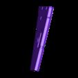 Remora_Wing.stl Télécharger fichier STL gratuit Combattant Remora • Modèle à imprimer en 3D, Leesedrenfort