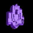 7Storm_Surge_upper_body_repaired.stl Download free OBJ file Tempest Rush Mech • 3D printer model, Leesedrenfort