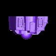 6Storm_Surge_Lower_body_repaired.stl Download free OBJ file Tempest Rush Mech • 3D printer model, Leesedrenfort