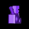 16Storm_Surge_Pylon_boxX2_repaired.stl Download free OBJ file Tempest Rush Mech • 3D printer model, Leesedrenfort