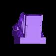 Crew.obj Download free OBJ file Man Eating Fish Jet • 3D print design, Leesedrenfort