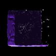 cavern_elevatedbase_riser_2x2.stl Download free STL file Cavern Riser Blocks (Openforge 2.0 compatible) • Model to 3D print, Poxos