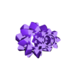 Vase_Genapart_V2-3-a.stl Download free STL file New 2 colors vases • 3D printable design, Genapart