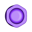Dromedary_Cap_v1-4.STL Télécharger fichier STL gratuit Bouchon de bouteille d'eau • Modèle imprimable en 3D, WalterHsiao