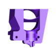 e3d_mount_32mm_v1-10_MOUNT.STL Télécharger fichier STL gratuit Monture Nautilus (RigidBot E3D v6) • Objet pour impression 3D, WalterHsiao