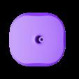 Vacuum_Patch_v1-1.STL Télécharger fichier STL gratuit Patch sous vide • Modèle imprimable en 3D, WalterHsiao