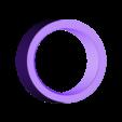 Test_Thread.STL Télécharger fichier STL gratuit Poteaux de pêche • Objet pour impression 3D, WalterHsiao