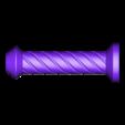 sword - fusee.stl Télécharger fichier STL gratuit Link Goddess Sword (without painting) • Design pour imprimante 3D, lipki