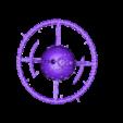 UNICRON FACE SPLIT.stl Télécharger fichier STL gratuit Transformateurs UNICRON • Objet imprimable en 3D, LittleTup