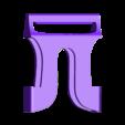 Clip F.stl Download free STL file Plastic clip • 3D printer object, Nitsoh