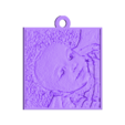 lithopane_20130421-17909-piu4by-0.stl Download free STL file My Customized Lithopane - baby finn • Object to 3D print, Nessun_Dorma