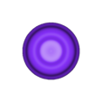 tree2_1.stl Download free STL file Low Effort Trees • Object to 3D print, Earsling