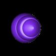 tree3_1.stl Download free STL file Low Effort Trees • Object to 3D print, Earsling