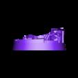 The_Slayer_-_30mm_Base.stl Download free STL file The Slayer • 3D print design, GarinC3D