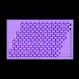 celtic_middle-09-28-19-z.stl Download free STL file celtic weave 2 • 3D printable object, RifleCreek