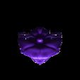SkullPumpkin1.5.stl Download STL file Skull Pumpkin Bundle • Design to 3D print, Thomllama