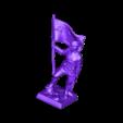 fb7fc2.stl Télécharger fichier STL gratuit Soudure soviétique (sachet) • Design pour imprimante 3D, Boris3dStudio