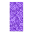 Panel.stl Download free STL file Decor Panel • 3D printer model, Account-Closed