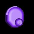 bola.stl Download free STL file FORD_F100 • Design to 3D print, Santiago90