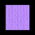 4X4_minimal_stone_floor.stl Download free STL file Minimalist Flooring • 3D printer template, mrhers2