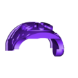 Terminator_-_Winged_Opals_1.stl Download free STL file Winged Opals - Marine Upgrade Pack • 3D printer model, GarinC3D